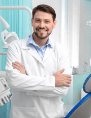 Dr. clif